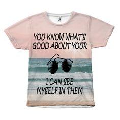 Who else Unisex Sublimated T-Shirt Edm, Unisex, Fabric, Mens Tops, T Shirt, Women, Tejido, Supreme T Shirt, Tela