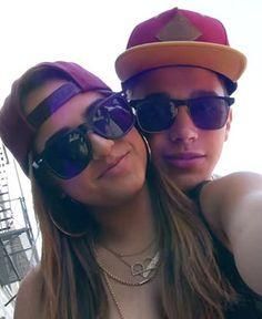 austin mahone 2015 pics | obzirom da su oboje tinejdžeri i da su tek počeli dejtati, možemo ...
