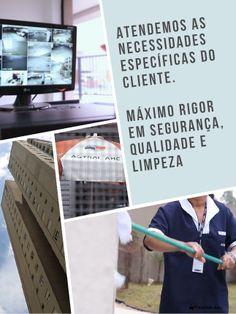 Nós, da Astral ABC, atendemos as necessidades específicas do cliente, com o máximo rigor em segurança, qualidade e limpeza.   Ligue agora: (11) 4701-7199  comercial@astralabc.com.br www.astralabc.com.br