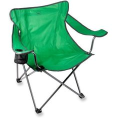 REI Camp Compact Chair