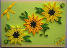 Google Image Result for http://fc02.deviantart.net/fs71/f/2012/270/6/c/quilling___card_82_by_eti_chan-d5g2gq9.png