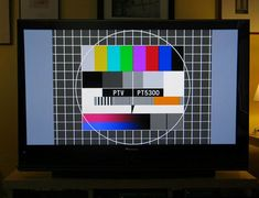 Make your TV's picture look better in 5 minutes
