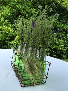 Wedding in Sciolze, Piedmont, Italy  Cristina Gragnolati & Chiara Martini  Le Ragazze dei Fiori, Torino (Italy) # floraldesign #wedding # flowers