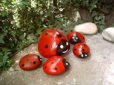 Casa Ysadora: Ideias pro seu jardim....