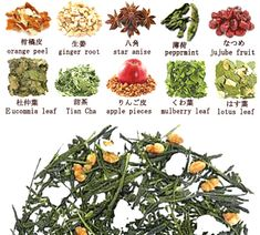 Traditional Japanese Weight loss & Longevity Diet tea- Genmaicha brown rice green tea blend Japanese kampo medicinal herb tea 100% Natural. Plus Detox while supporting digestive & colon health with calming & stress relief.
