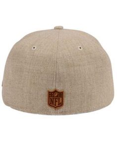 new product 51e22 7c71f new zealand mens tennessee titans new era heather gray navy 2018 nfl draft  official on stage low profile 59fifty fitted hat 56ef0 10379  reduced new  era new ...