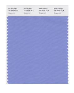 Pantone Smart Swatch 16-3929 Grapemist