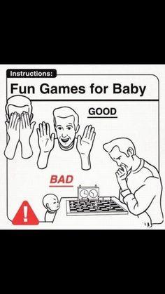 Baby Humour, Baby Handling, Funny Jokes, Hilarious, Just Video, Chicken Humor, Love Memes, Parenting Humor, Nurse Humor