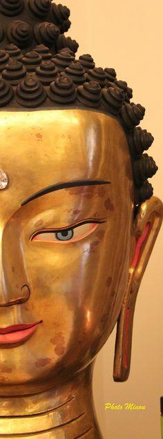 Acetone, Masks, Statue, Art, Art Background, Kunst, Sculpture, Sculptures, Art Education