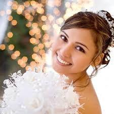 Image result for Bride