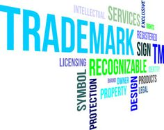 Tips for #Protecting Your #Trademark    1. Do your due #diligence   2. Focus on building a #brand   3. Choose a strong mark   4. Register for a #trademark   5. #Defend yourself