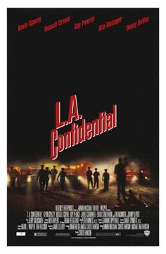 La Confidential 1997 Imdb | Autos Post