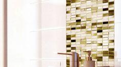 Griffiths Mosaico http://keramida.com.ua/bathroom/china/2585-griffiths-mosaico