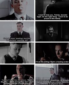 Peaky Blinders Michael Gray Peaky Blinders Wallpaper, Finn Cole, Peaky Blinders Quotes, Grey Quotes, Grey Wallpaper, White Queen, History Channel, Cillian Murphy, Quote Aesthetic