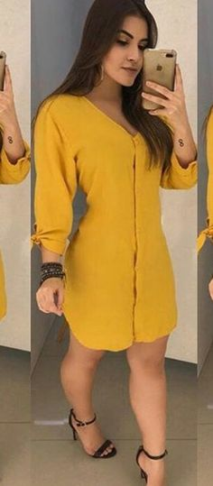 Modest Dresses, Sexy Dresses, Casual Dresses, Fashion Dresses, Stylish Work Outfits, Chic Outfits, Dresses To Wear To A Wedding, Hippie Outfits, Party Fashion