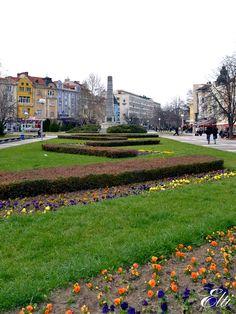 Pleven, Bulgaria