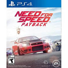 Shop for PlayStation 4 Games in PlayStation 4 Consoles, Games, Controllers + More. Buy products such as Madden NFL Electronic Arts, PlayStation 014633738377 at Walmart and save. Playstation, Pro Evolution Soccer, Crash Bandicoot, Black Ops, God Of War, Call Of Duty, Need For Speed Games, Fantasy Play, Electronic Arts