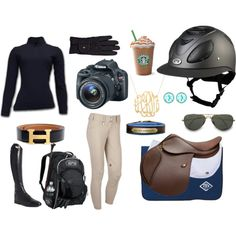 WEF Schooling - Polyvore