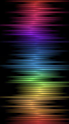 Flower Phone Wallpaper, Rainbow Wallpaper, Butterfly Wallpaper, Dark Wallpaper, Cellphone Wallpaper, Colorful Wallpaper, Mobile Wallpaper, Cool Backgrounds, Phone Backgrounds