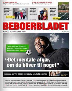 Beboerbladet