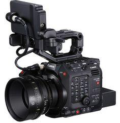 Canon Camera Models, Camera Gear, Slr Camera, Canon Cameras, Leica Camera, Video Camera, Digital Cinema, Digital Slr, Canon Eos