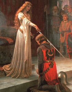medieval kings and queens | our past where kings and queens rule over the land