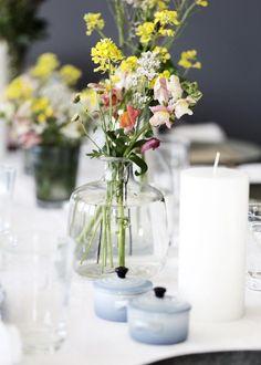 Kinfolk style dinner in Copenhagen - emmas designblogg