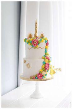 Taartjes-van-An-taart-Nunspeet-taart-vierhouten-bruidstaart-vierhouten-bruidstaart-elspeet-taart-elspeet-eenhooorntaart-nunspeet unicorn cake