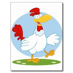 fables chicken and rich old farmer Fables and parables  rich man and lazarus topic  including fables and parables , notably aesop's fables in the west, and panchatantra and jataka tales in india.