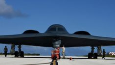 US deploys 3 B-2 stealth bombers to Guam in message to North Korea (2).jpg