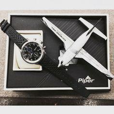 So sleek! #raymondweil #diamondhut #watch #luxurywatch #watches #menswatch #mensfashion #fashion  diamondhut.com