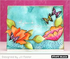 NEW RELEASE: TIME TO CELEBRATE 2015! Visit our blog for card details, directions, and to enter the giveaway.