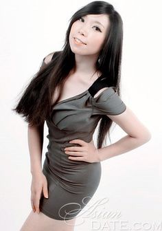 Asian dating los angeles