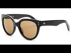 df62e8fc16e OTIS Skinny Dip Sunglasses w Scratch Resistant Glass Lenses. Please visit  our website to view