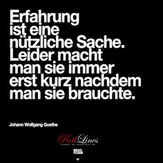 Witziges, Wahres, Schlaues ...
