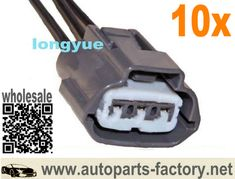 Ese W New Subaru Forester Legacy Cruise Control Switch moreover Return Factsheet furthermore D Service Engine Light On Ignition Timing Connector besides Vette furthermore Chevrolet V Trucks Electrical Wiring Diagram. on c4 corvette diagnostic connector