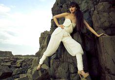 http://www.margarettdeguzman.com.au/#!fashion-editorial by Leo Salinas