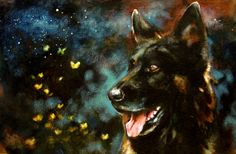 Celestial, Artist, Painting, Outdoor, Outdoors, Artists, Painting Art, Paintings, Outdoor Games