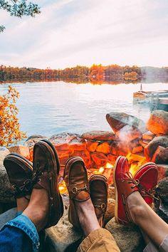 Love in Fall (via Bloglovin.com )