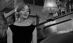 Paris Blues (1961) Martin Ritt
