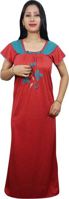 #nighty #women #maxi #nightwear #nightgown #sleepwear #nightdress #summernighty #fancy