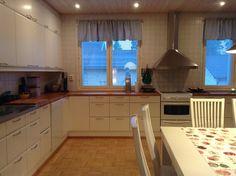kitchen Kitchen Cabinets, Table, Furniture, Home Decor, Decoration Home, Room Decor, Cabinets, Tables, Home Furnishings