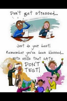 Good luck to all year 6 children today You got this sats waterside exams tests nostresszone🚫 nostress goodluck parents singlemum mum mom kids school dad keepcalm achievers achieve primaryschool juniorschool Kids And Parenting, Parenting Hacks, Year 6 Classroom, Classroom Ideas, Exam Wishes, Exam Quotes, Sats, Child Day, Do Your Best