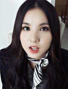 ผลการค้นหารูปภาพสำหรับ Gfriend Eunha