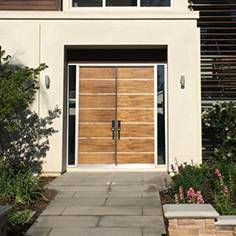 ETO Doors Is A Leading Supplier Of Name Brand Residential, Commercial, And  Garage