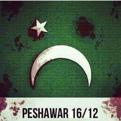 On 16 December 2014, seven gunmen affiliated with the Tehrik-i-Taliban (TTP) conducted a terrorist attack on the Army Public School