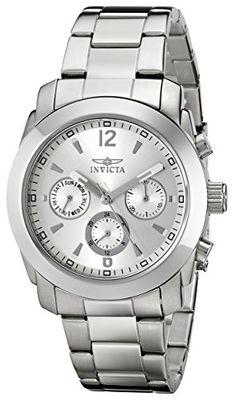 Reloj paddle watch nuevo ???? | Posot Class