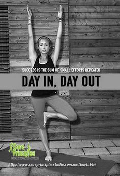 fitblr fitspo motivation weight loss exercise skinny wallpaper nike fit fitness workout fitspiration gym tone it up fitspoholic Fitness Motivation Pictures, Fit Girl Motivation, Daily Motivation, Weight Loss Motivation, Workout Motivation, Triathlon, Biceps, Fitness Inspiration, Yoga Inspiration