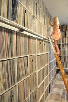 http://www.audioasylum.com/audio/vinyl/messages/103/1030105.html