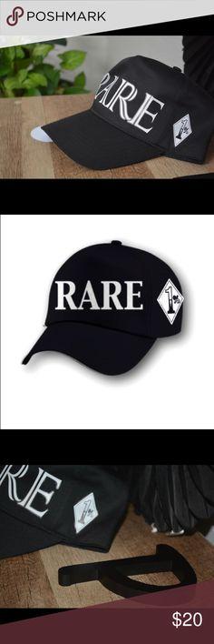 48c085f90d6 OPR rare hats unisex SnapBack SnapBack OPR rare hat Supreme Accessories Hats